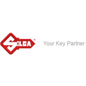 Silca - Your Key Partner